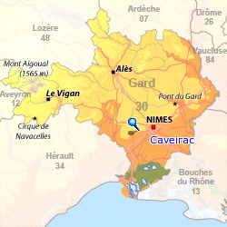 plan-nimes-caveirac-2-1.png